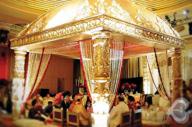Colorful Flower Wedding Reception Manavarai Decoration Chennai