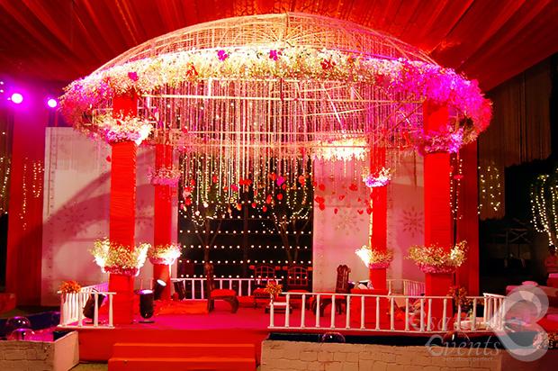Doli Food Counter Renowned Wedding Decorator In Chennai India