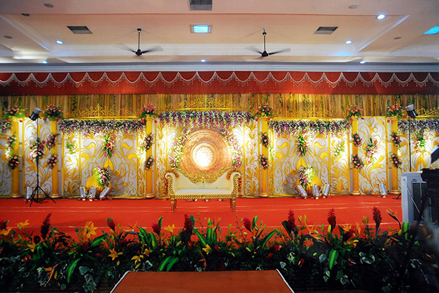 Wedding Decorator In Chennai Wedding Decoration In Chennai India
